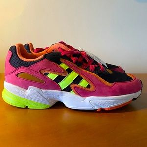 Adidas Yung 96 Chasm Size 9 NEW